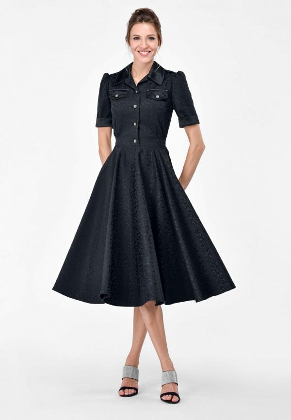 Платье Alisia Fiori Alisia Fiori MP002XW15HP1 цена