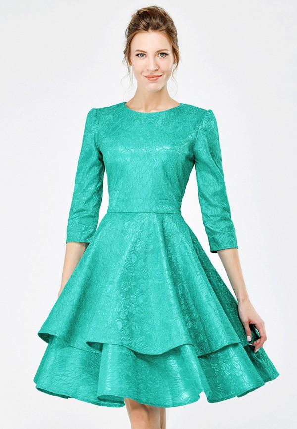 Платье Alisia Fiori Alisia Fiori MP002XW15HP2 платье alisia fiori alisia fiori mp002xg009em