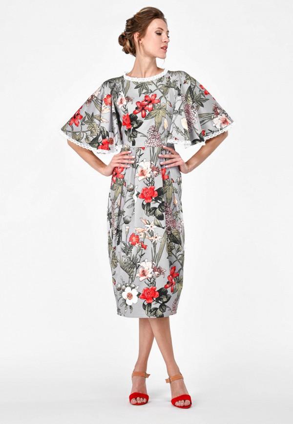 Платье Alisia Fiori Alisia Fiori MP002XW15HP3 платье alisia fiori alisia fiori mp002xw18ty2