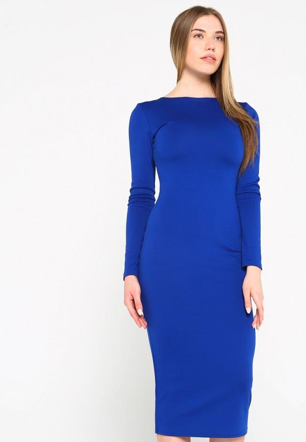 Платье Malaeva Malaeva MP002XW15HPM платье malaeva malaeva mp002xw15gmd