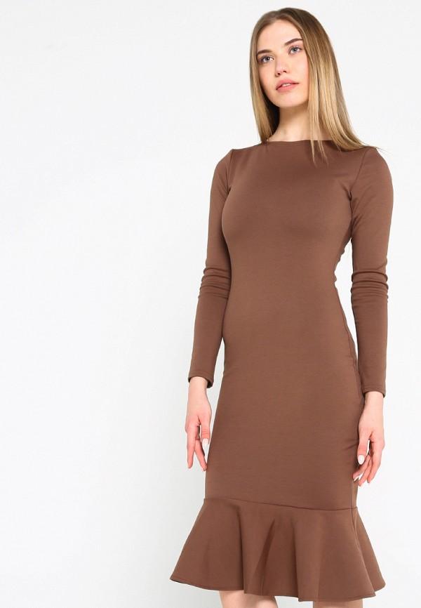 Платье Malaeva Malaeva MP002XW15HPO платье malaeva malaeva mp002xw15gmd