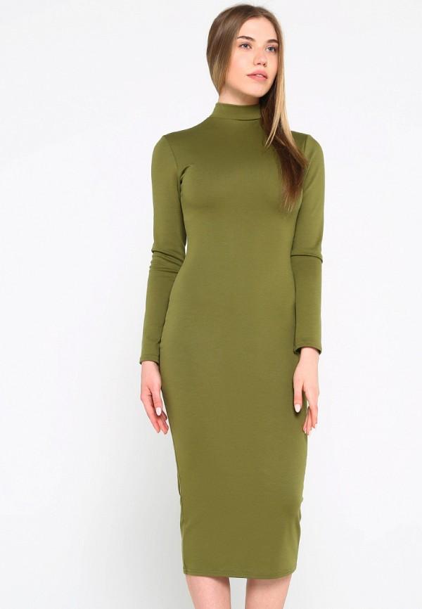 Платье Malaeva Malaeva MP002XW15HPQ платье malaeva malaeva mp002xw151py