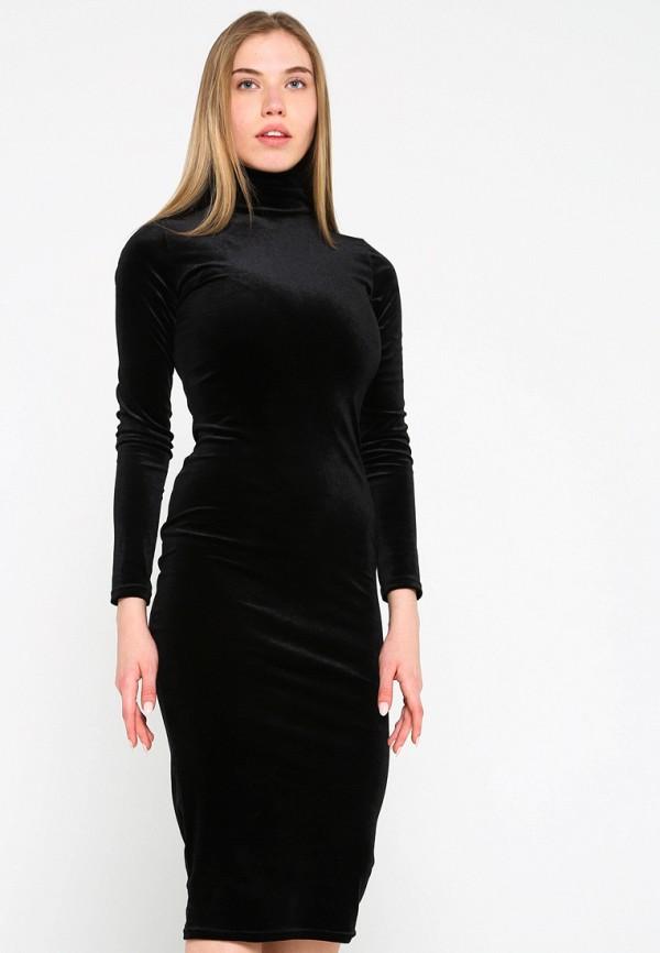 Платье Malaeva Malaeva MP002XW15HPW платье malaeva malaeva mp002xw15glf