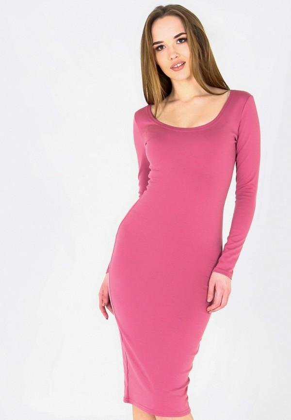 Платье Malaeva Malaeva MP002XW15HPY платье malaeva malaeva mp002xw15gmd