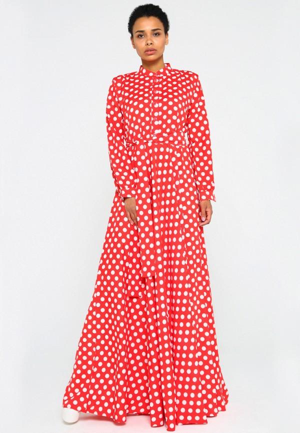 Платье Malaeva Malaeva MP002XW15HQ8 платье malaeva malaeva mp002xw15gmd