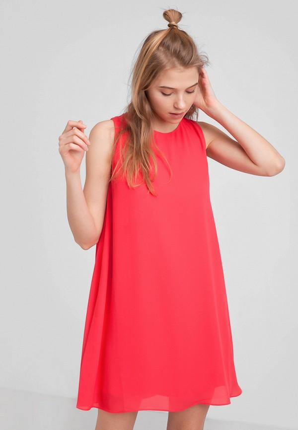 Платье LIME LIME MP002XW15HT6 платье lime lime mp002xw18wl5