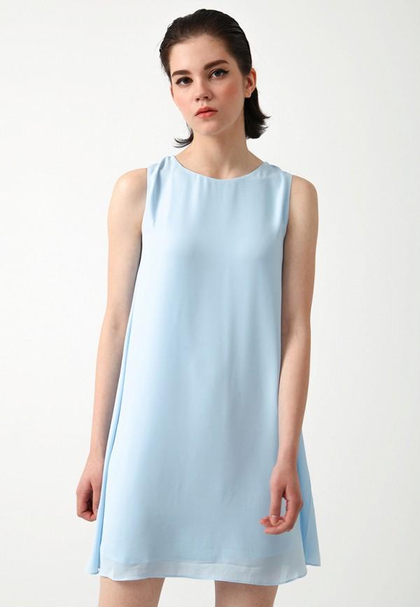 Платье LIME LIME MP002XW15HT7 платье lime lime mp002xw18wl5