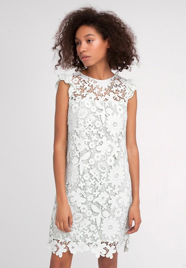 Платье Lime Lime MP002XW15HT9 платье lime lime mp002xw15ht9