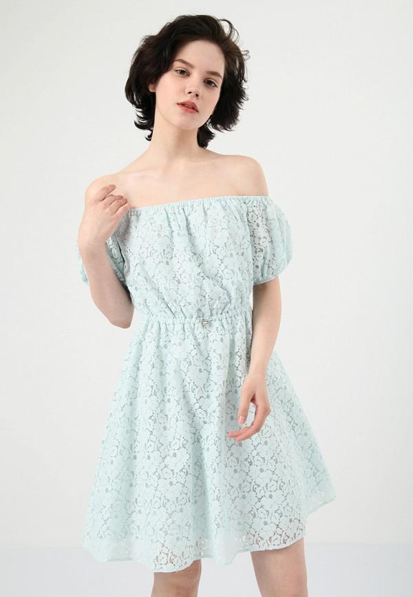 Платье Lime Lime MP002XW15HTG платье lime lime mp002xw1igl2
