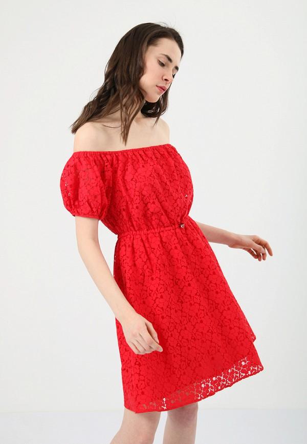Платье Lime Lime MP002XW15HTI платье lime lime mp002xw15htb