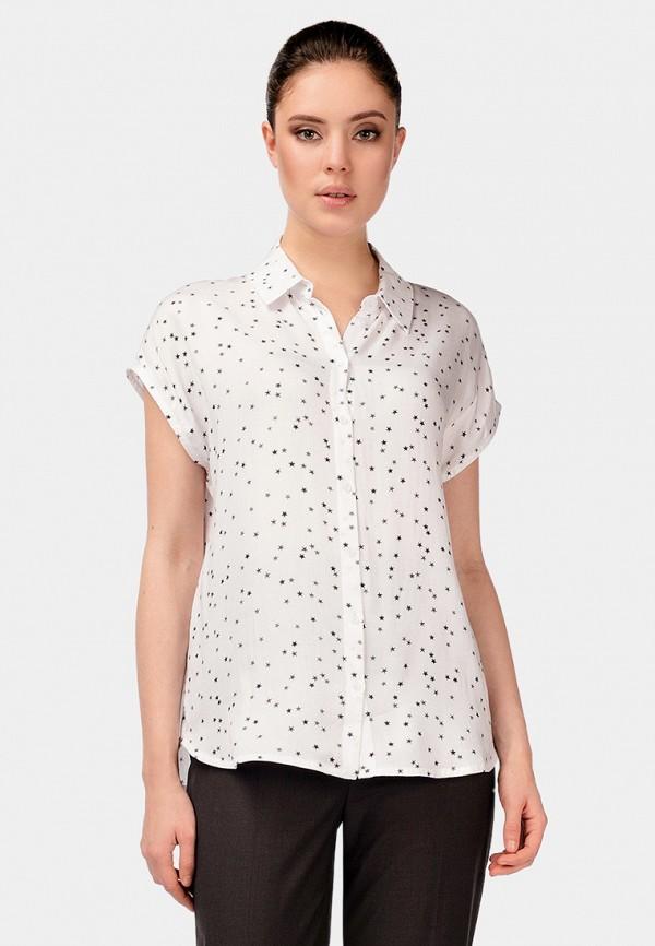 Блуза pompa pompa MP002XW15HTW