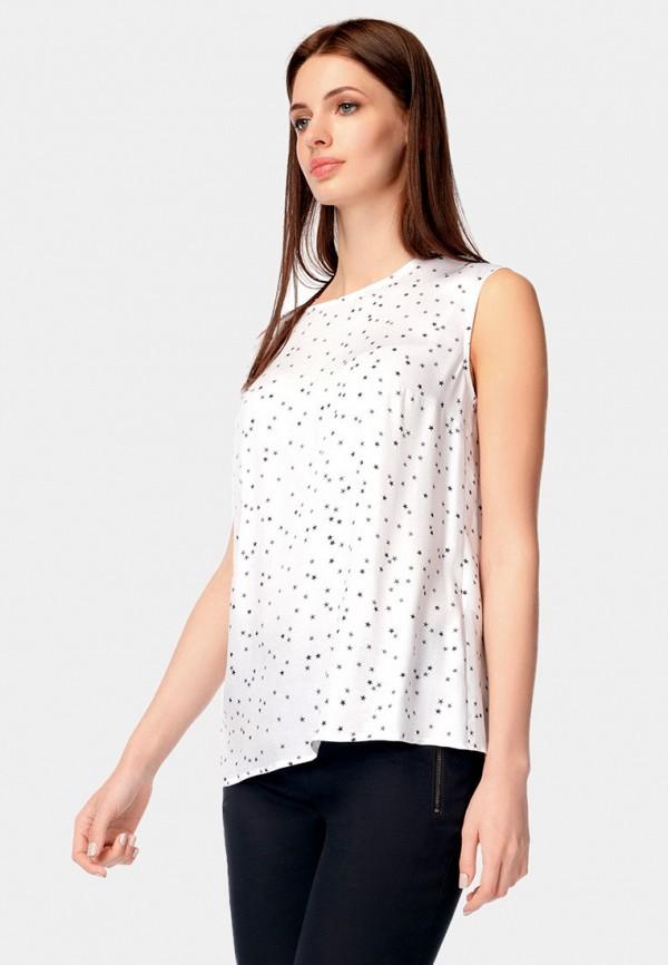 Блуза pompa pompa MP002XW15HTX блуза pompa pompa mp002xw13n67
