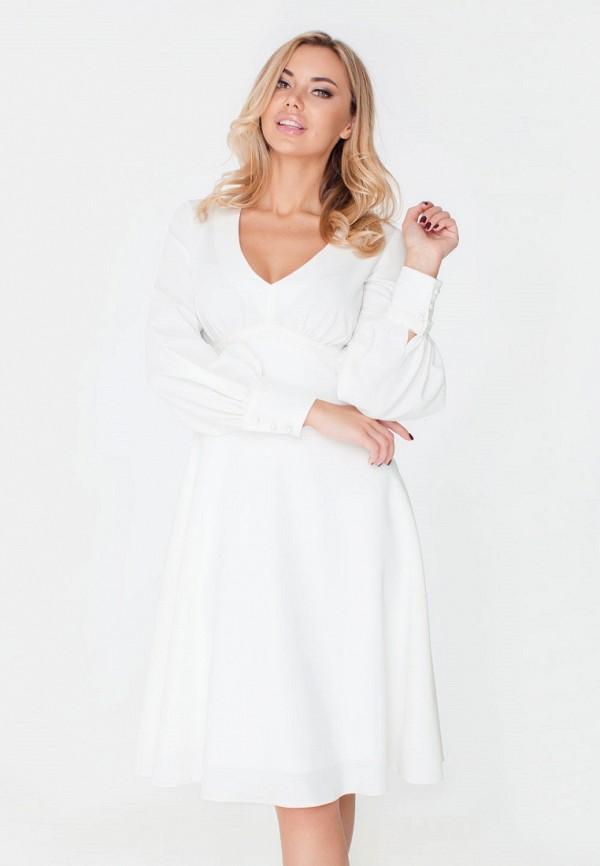 Платье SoloU
