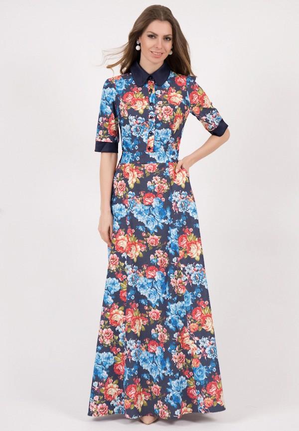 Платье Olivegrey Olivegrey MP002XW15HWC