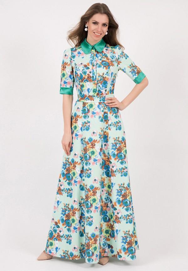 Платье Olivegrey Olivegrey MP002XW15HWD