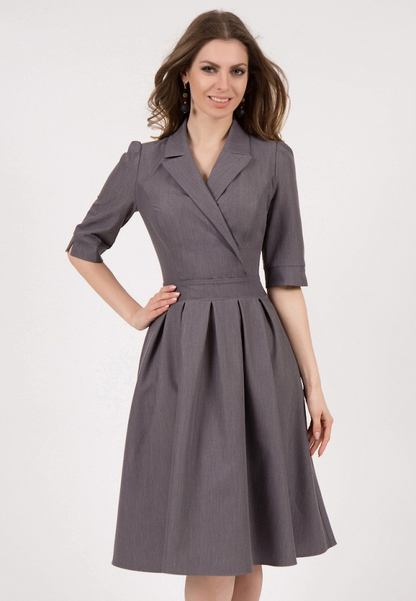 Платье Olivegrey Olivegrey MP002XW15HWM