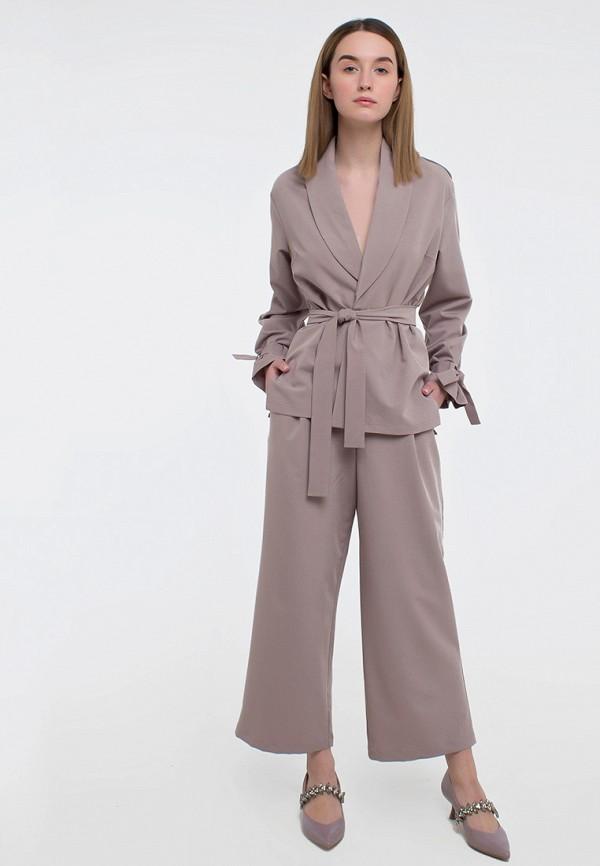 Костюм Kira Mesyats Kira Mesyats MP002XW15I3F платье kira mesyats kira mesyats mp002xw1am9m