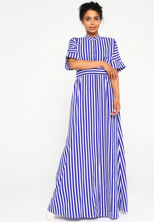 Платье Malaeva Malaeva MP002XW15I4G платье malaeva malaeva mp002xw15i4g