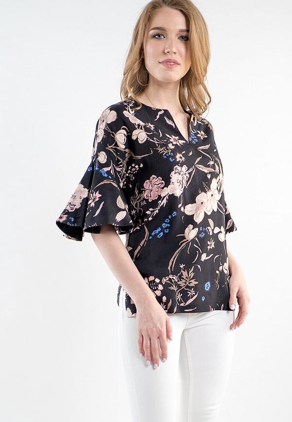 где купить Блуза MARI VERA MARI VERA MP002XW15I65 по лучшей цене