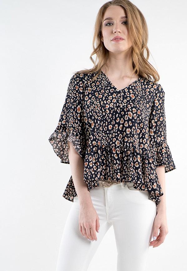 где купить Блуза MARI VERA MARI VERA MP002XW15I67 по лучшей цене