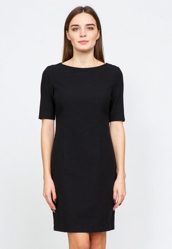 Платье Bizzarro Bizzarro MP002XW15I6S цена