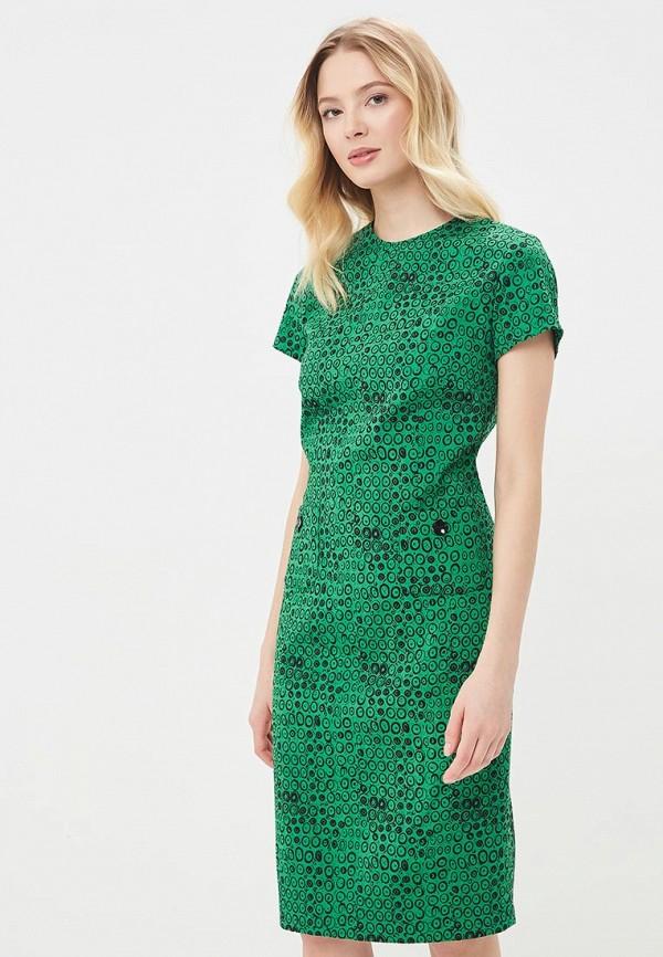 все цены на Платье Galina Vasilyeva Galina Vasilyeva MP002XW15IFS онлайн