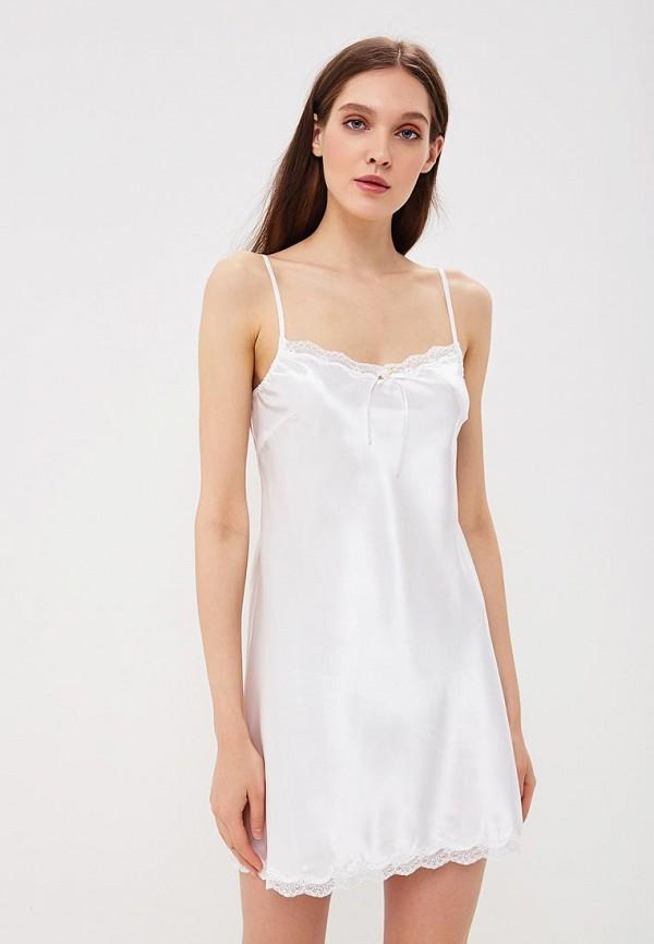 Сорочка ночная Mia-Mia Mia-Mia MP002XW15II3