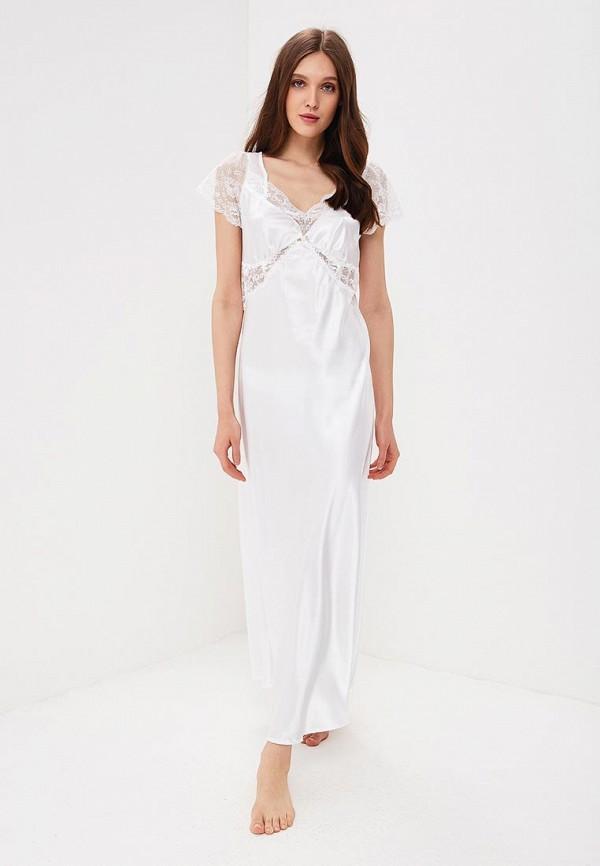 Платье домашнее Mia-Mia Mia-Mia MP002XW15II9 недорго, оригинальная цена