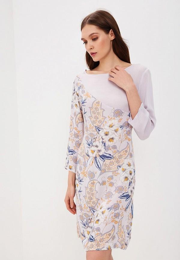 Платье домашнее Mia-Mia Mia-Mia MP002XW15IIG недорго, оригинальная цена