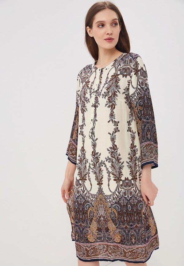 Платье домашнее Mia-Mia Mia-Mia MP002XW15IIL юбка mia lover lc42147 16