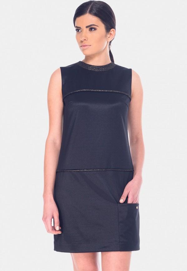 Платье Arefeva Arefeva MP002XW15IL2 платье arefeva arefeva mp002xw18usv