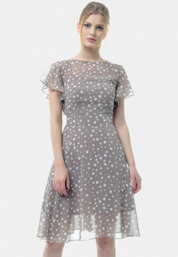Платье Arefeva Arefeva MP002XW15IL4 платье arefeva arefeva mp002xw18usw