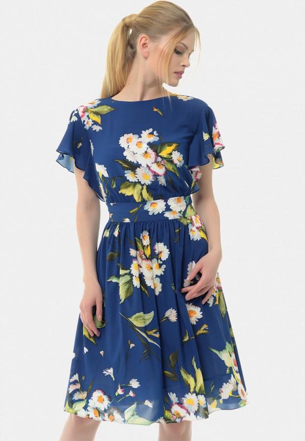 Платье Arefeva Arefeva MP002XW15IL7 платье arefeva arefeva mp002xw18usv