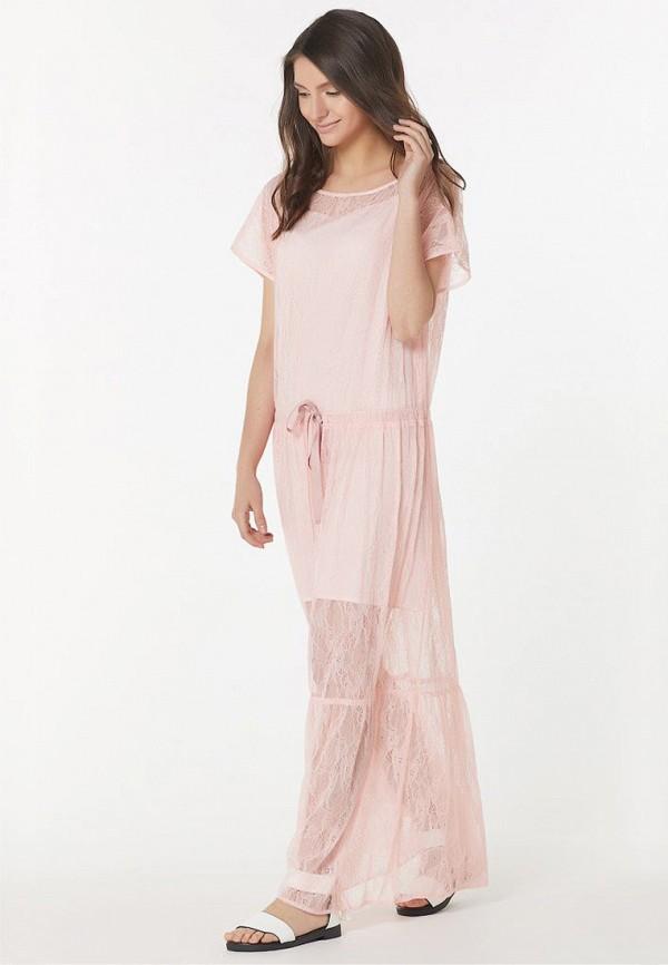 Купить Платье Fly, MP002XW15IM6, розовый, Весна-лето 2018