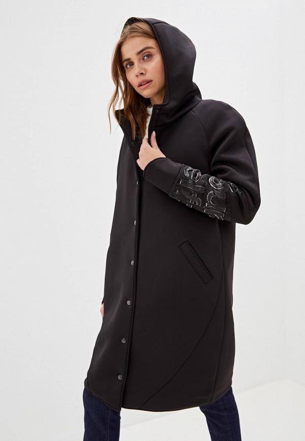 Пальто Alezzy Liriq MP002XW15 фото