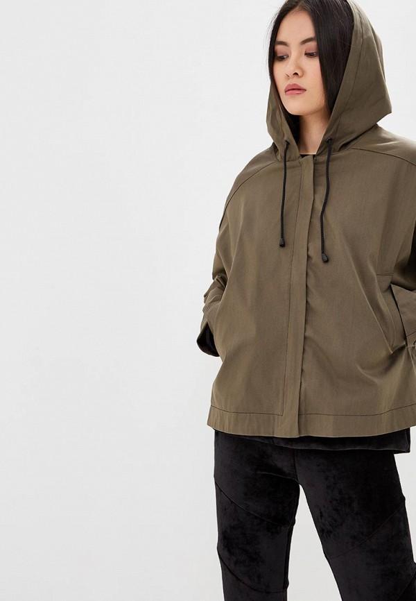 цена Куртка Alezzy Liriq Alezzy Liriq MP002XW15IMY онлайн в 2017 году