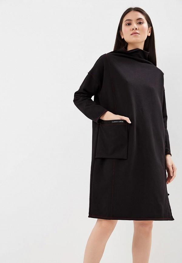 цена Платье Alezzy Liriq Alezzy Liriq MP002XW15IN8 онлайн в 2017 году