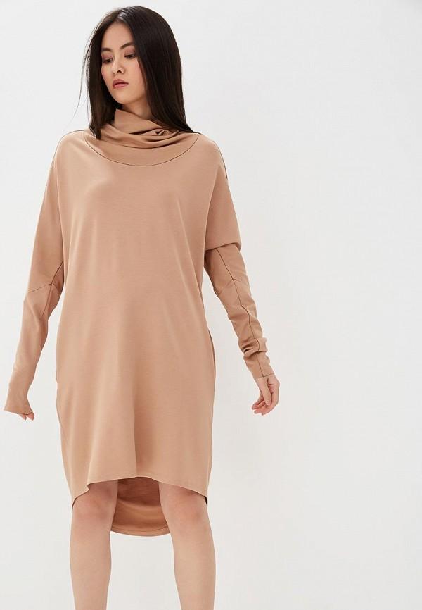 цена Платье Alezzy Liriq Alezzy Liriq MP002XW15IND онлайн в 2017 году