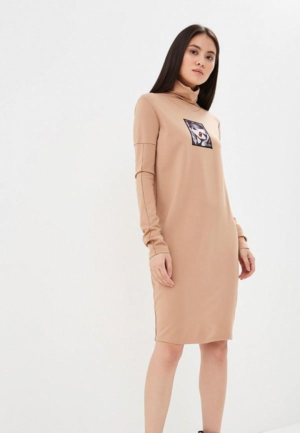 цена Платье Alezzy Liriq Alezzy Liriq MP002XW15ING онлайн в 2017 году