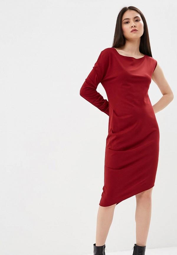 цена Платье Alezzy Liriq Alezzy Liriq MP002XW15INK онлайн в 2017 году
