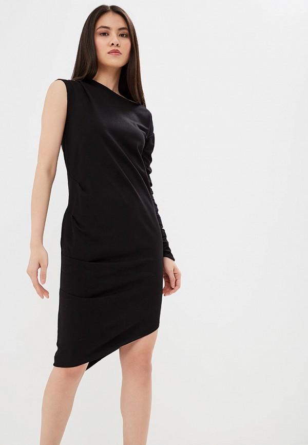цена Платье Alezzy Liriq Alezzy Liriq MP002XW15INL онлайн в 2017 году