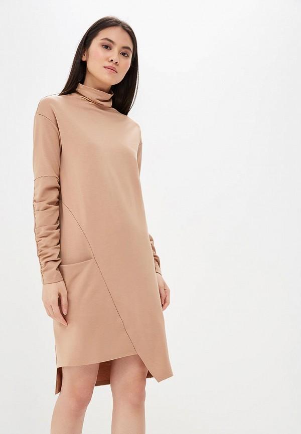 цена Платье Alezzy Liriq Alezzy Liriq MP002XW15INM онлайн в 2017 году