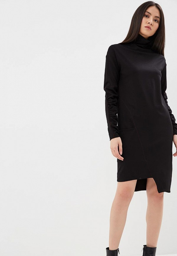 цена Платье Alezzy Liriq Alezzy Liriq MP002XW15INO онлайн в 2017 году