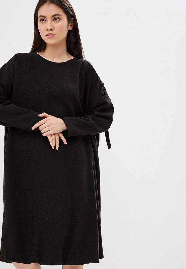 цена Платье Alezzy Liriq Alezzy Liriq MP002XW15INP онлайн в 2017 году