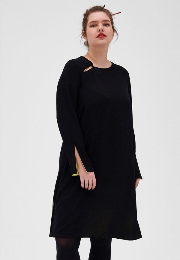Платье W&B W&B MP002XW15IOI базовый комплект bosch gba 10 8v 2 5ah ow b gal 1830 w 1600a00j0f