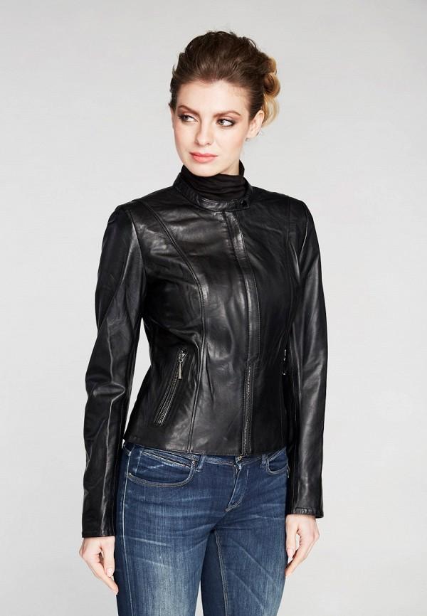 Куртка кожаная Mondial Mondial MP002XW15IQ4 куртка кожаная mondial mondial mp002xw15iqe