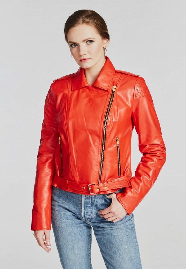 Куртка кожаная Mondial Mondial MP002XW15IQ7 куртка кожаная mondial mondial mp002xw15iqg