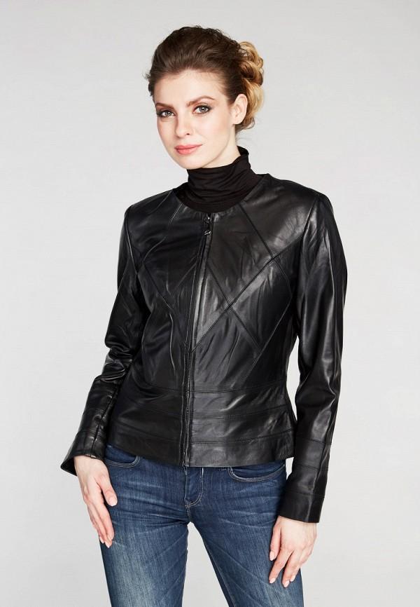 Куртка кожаная Mondial Mondial MP002XW15IQD куртка кожаная mondial mondial mp002xw15iqg