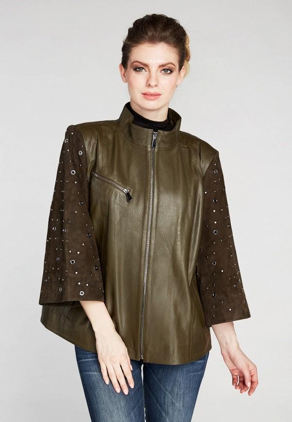 Куртка кожаная Mondial Mondial MP002XW15IQG mondial f powermix carp scopex