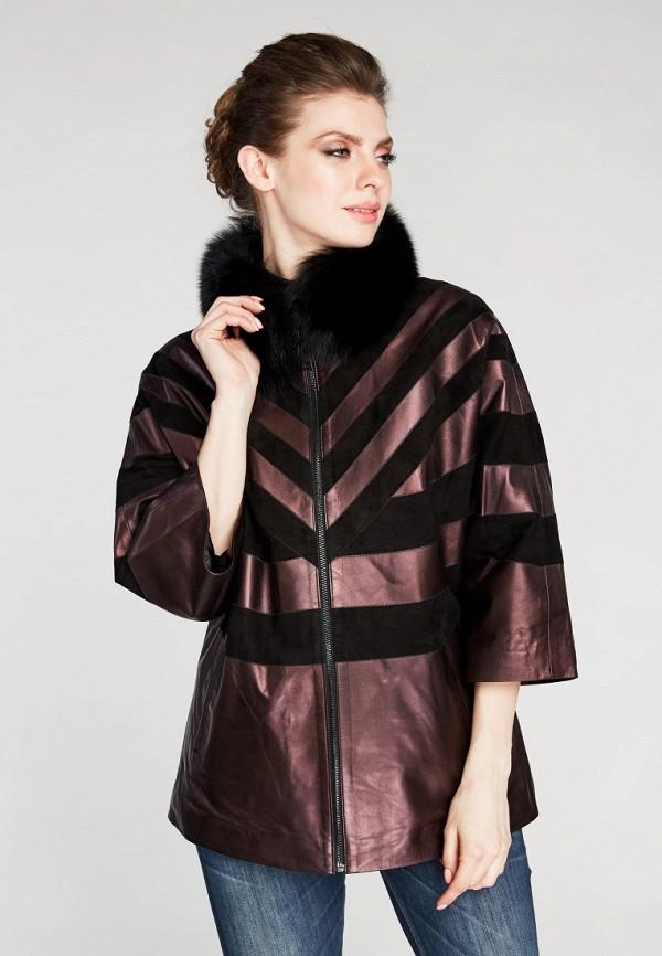 Куртка кожаная Mondial Mondial MP002XW15IQH куртка кожаная mondial mondial mp002xw15iqg